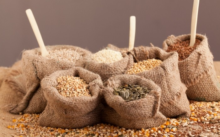Δείτε πόσο καλό κάνουν οι σπόροι στην υγεία σας