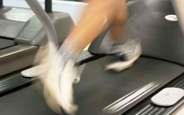 Εθισμός στη γυμναστική: Ποια είναι τα «ένοχα» σημάδια