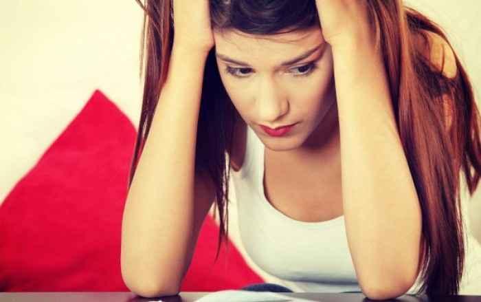 Εξάνθημα στα γυναικεία γεννητικά όργανα: Σπυράκι ή ΣΜΝ;