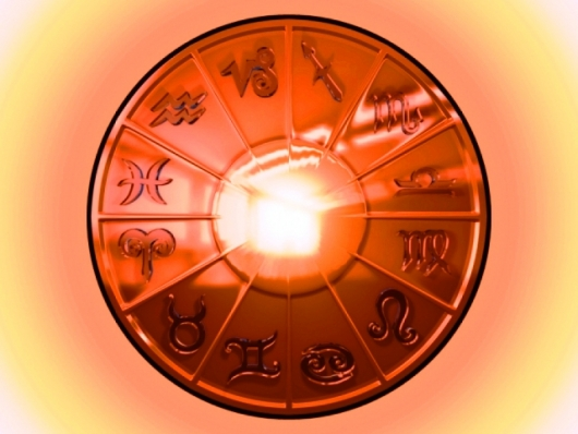 Ημερήσιες Προβλέψεις για όλα τα Ζώδια 1/3