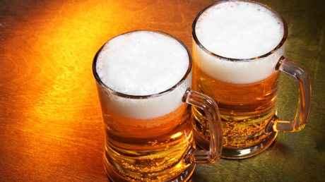 Η σχέση της μπύρας με τη μνήμη