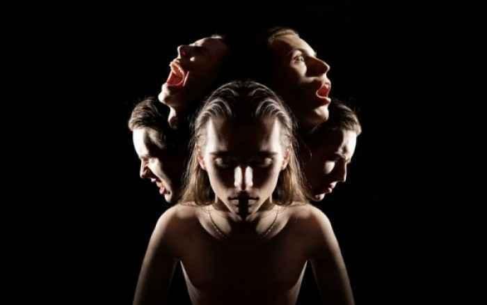 Η σχιζοφρένεια αλλάζει όνομα