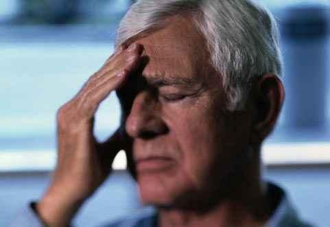 Η χρήση στατινών στους ασθενείς με εγκεφαλικό