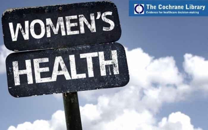Θεραπεία ορμονικής υποκατάστασης: Κίνδυνος θρόμβωσης και εγκεφαλικού για τις γυναίκες