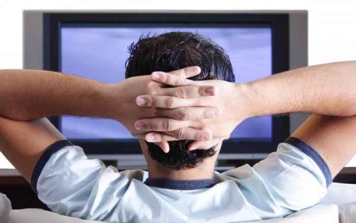 Καθιστική ζωή: Δείτε τι προκαλεί στο σώμα