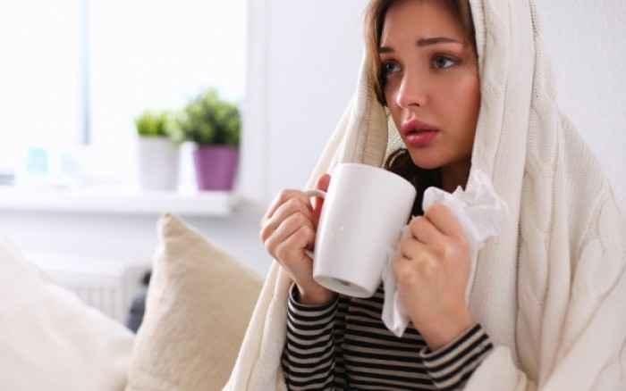Κρυολόγημα: Πότε παίρνουμε ψευδάργυρο και πόσο