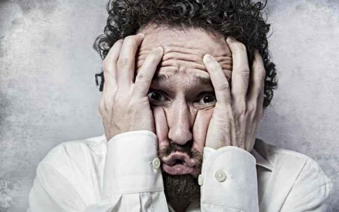 Μισοφωνία: Όταν συγκεκριμένοι ήχοι σας... τρελαίνουν