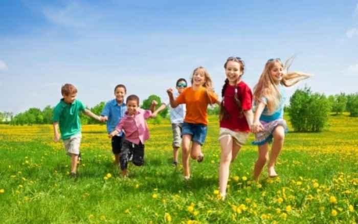 Μυϊκή δυστροφία στα παιδιά: Ποια είναι τα συμπτώματα