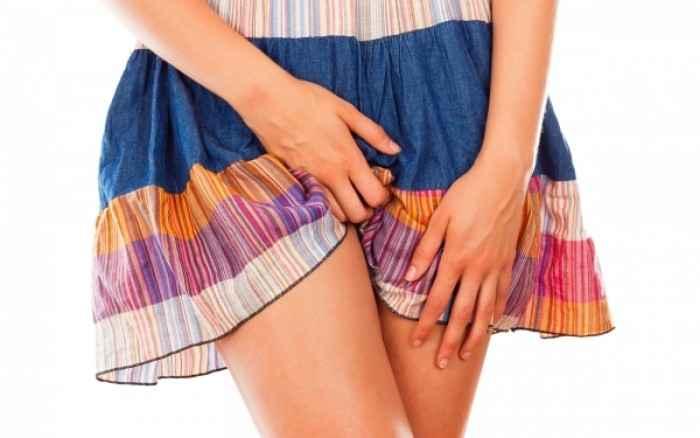 Μύκητες στα γυναικεία γεννητικά όργανα: Πώς θα τους αναγνωρίσετε