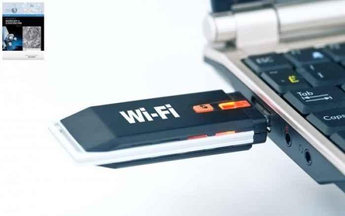 Νέα έρευνα για τους κινδύνους του Wi-Fi για τα παιδιά