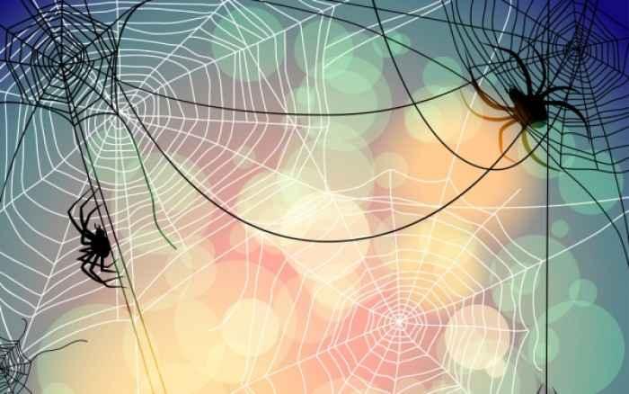 Νέα κλάση αναλγητικών φαρμάκων από το δηλητήριο της αράχνης