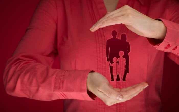 Νέα μελέτη: Ποια η σχέση καρκίνου του προστάτη και καρκίνου του μαστού