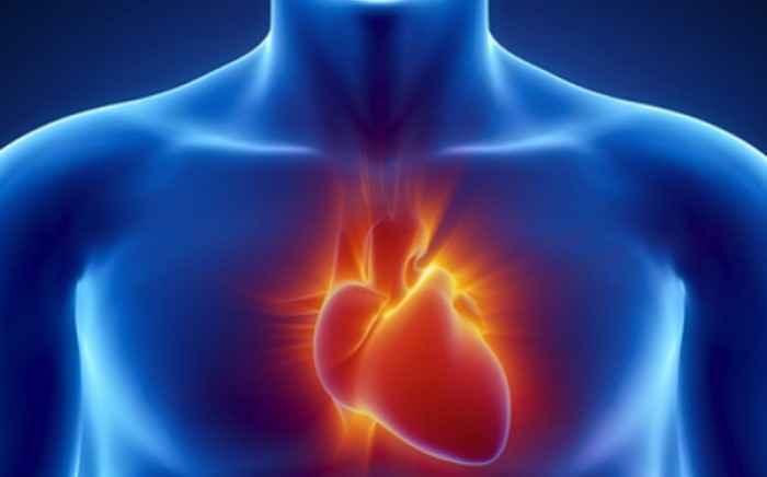 Οι καθημερινές συνήθειες που βλάπτουν την καρδιά σας