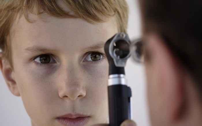 Οι 6 κανόνες για να σώσετε τα μάτια σας