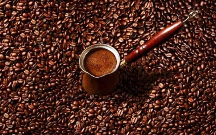 Ο καφές εξουδετερώνει την αρνητική επίδραση του αλκοόλ