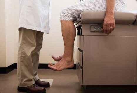 Περιτομή και καρκίνος του προστάτη