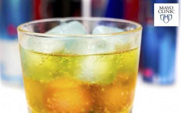 Ποια ποτά ανεβάζουν την πίεση του αίματος ακόμα και σε κατάσταση ηρεμίας