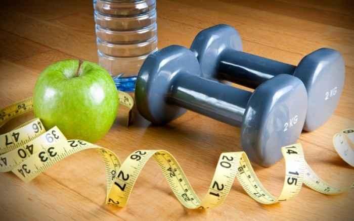 Πρόληψη, Άσκηση και Εκπαίδευση το τρίπτυχο για να μην αποκτήσετε ποτέ Διαβήτη