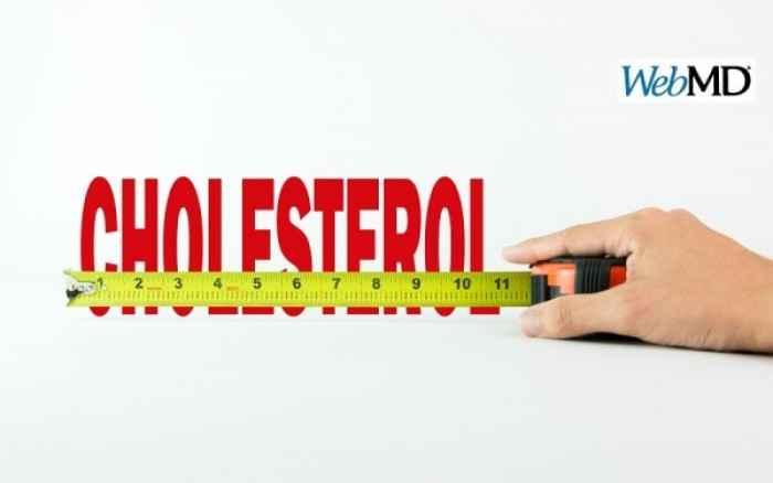 Πώς θα αυξήσετε την καλή χοληστερίνη (HDL)