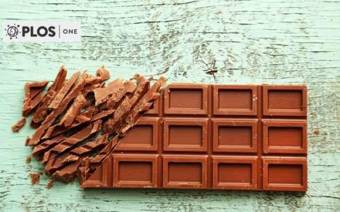 Πώς θα μειώσετε τις λιγούρες για σοκολάτα