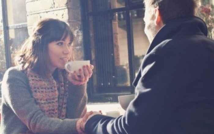 Σε πιάσαμε! 9 ψέματα που λες σε κάθε πρώτο ραντεβού!