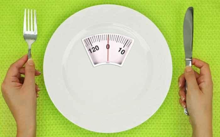 Τέσσερις τροφές που βοηθούν στον έλεγχο της όρεξης