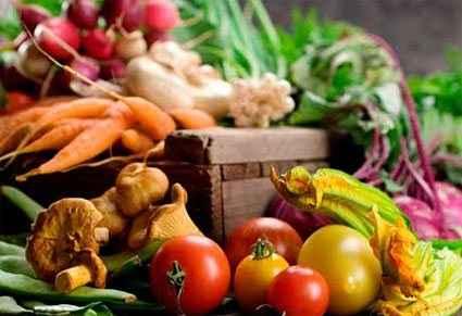 Τα σημαντικότερα διατροφικά μειονεκτήματα της νηστείας