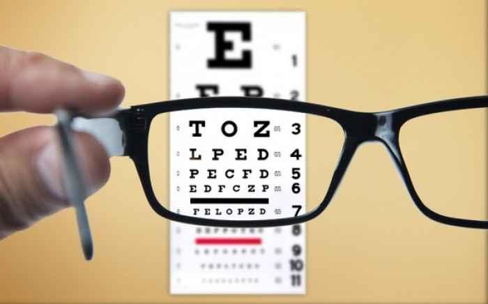 """Τα συμπτώματα του """"ύπουλου κλέφτη της όρασης"""""""