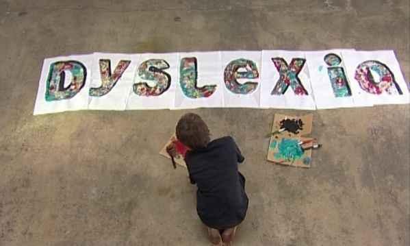 Τα 50 Συμπτώματα της Δυσλεξίας!
