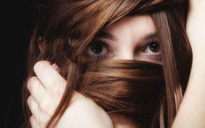 Τεστ άγχους: Μήπως οι ανησυχίες σας έχουν ξεπεράσει τα όρια;