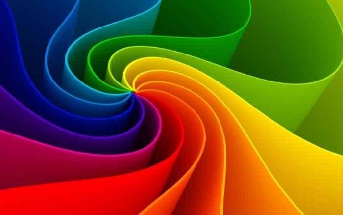 Τεστ αχρωματοψίας με βίντεο