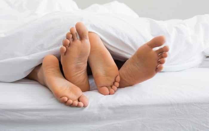 Τι μπορεί να κάνει ένα ζευγάρι για να αυξήσει τη γονιμότητά του