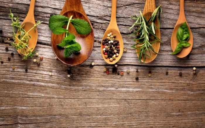 Τι να αλλάξετε στο μαγείρεμα για πιο υγιεινά πιάτα