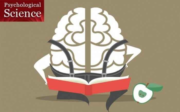 Το μυαλό δουλεύει πιο αργά όσο γερνάμε αλλά γινόμαστε πιο σοφοί!