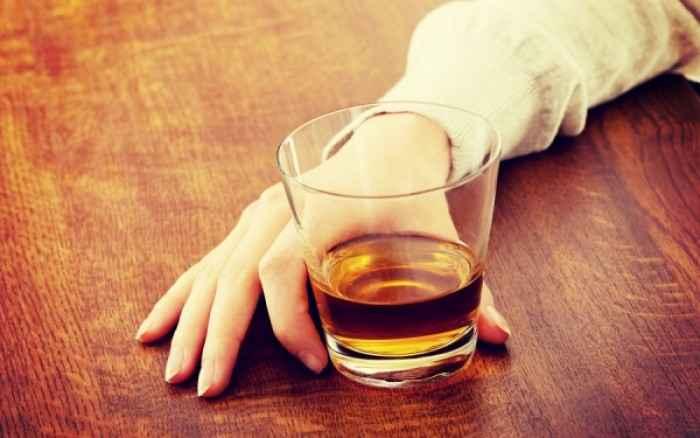 Τρία tips για να αποφύγετε μία δύσκολη μέρα μετά από αλκοόλ