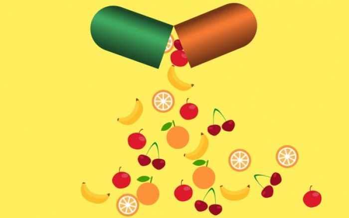 Υπερβιταμίνωση: Ποιους κινδύνους «κρύβει» για την υγεία