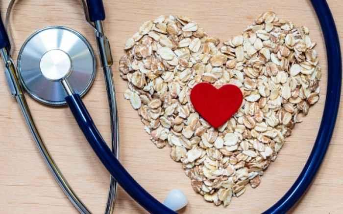 Χοληστερίνη: Φυσιολογικές τιμές – Η νέα οδηγία