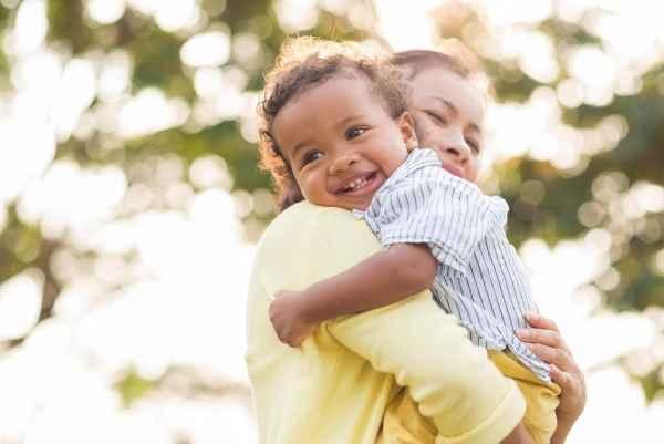 11 πράγματα για τα οποία οι γονείς δεν πρέπει να ζητάνε συγγνώμη