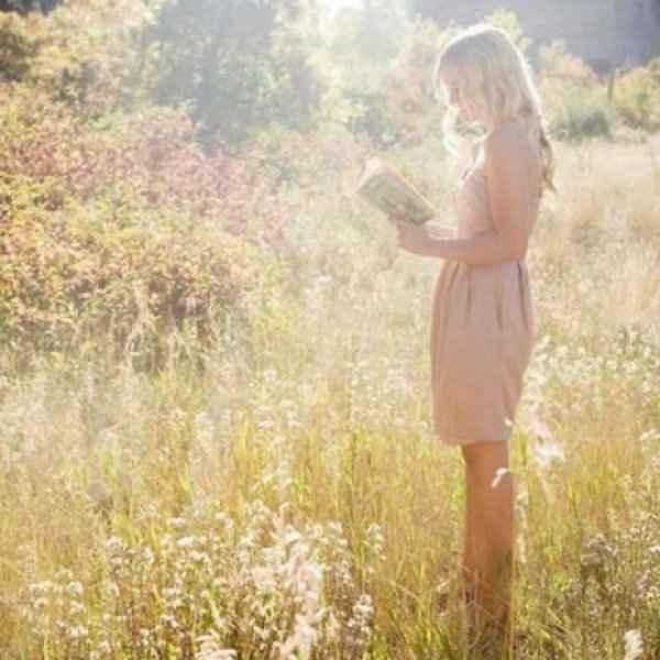 5 σοφές φράσεις που θα σε κάνουν να δεις τη ζωή αλλιώς
