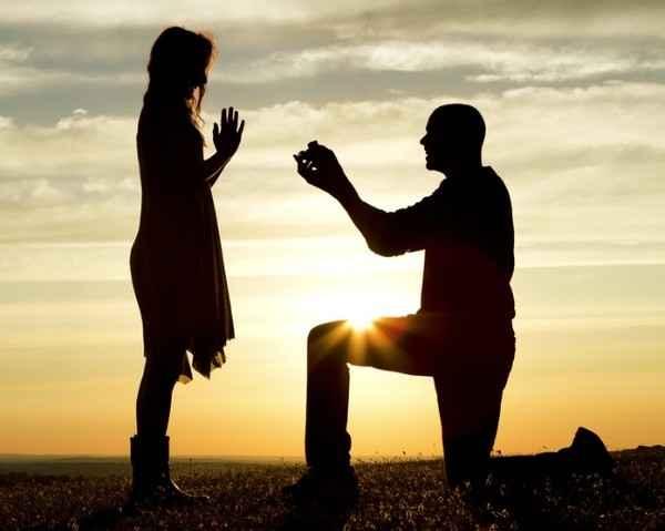 7 γυναίκες αποκαλύπτουν γιατί είπαν όχι σε πρόταση γάμου