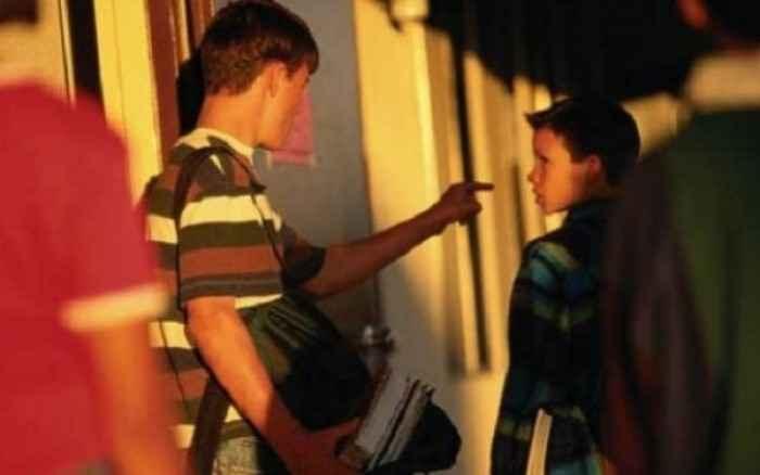 Bullying: Οι μορφές του και τα χαρακτηριστικά του παιδιού-θύματος