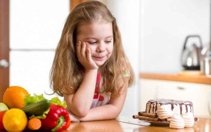 E.Y.ZH.N: Η παχυσαρκία στα παιδιά μπορεί να προληφθεί από την εγκυμοσύνη κιόλας