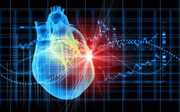 Globorisk: Το εργαλείο που προβλέπει τον κίνδυνο καρδιαγγειακών επιπλοκών σε κάθε χώρα του πλανήτη