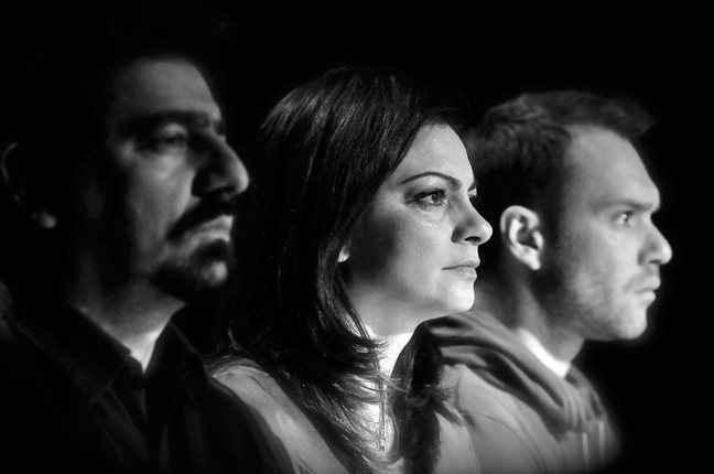 «Τα Ορφανά» στο Θέατρο ΠΚ