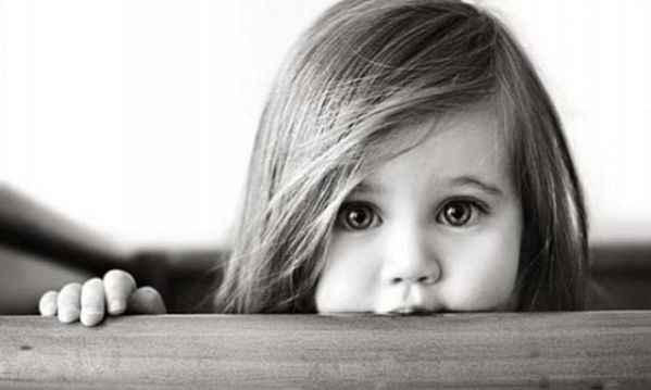 «Το παιδί μου δεν μιλάει ακόμη», αργοπορημένος λόγος ή γλωσσική διαταραχή;