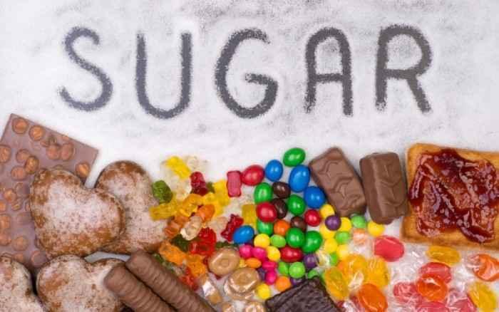 Έχετε προδιάθεση για παχυσαρκία; Κάντε το τεστ!