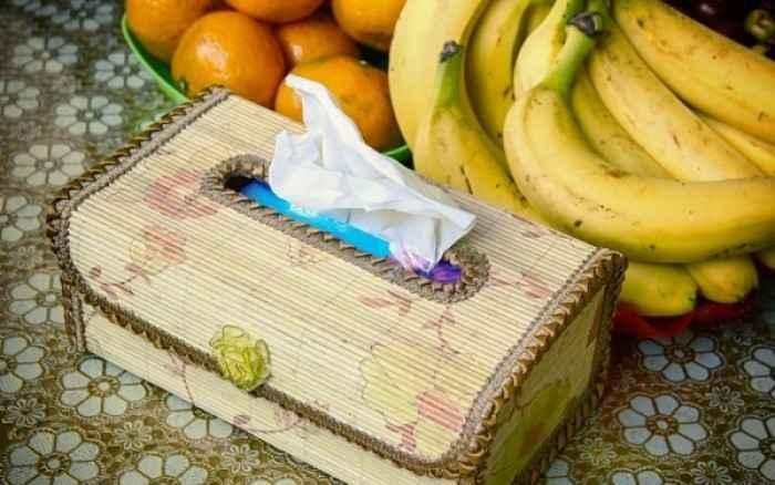 Αλλεργίες της άνοιξης: 6 τροφές για να αντιμετωπίσετε τα συμπτώματα