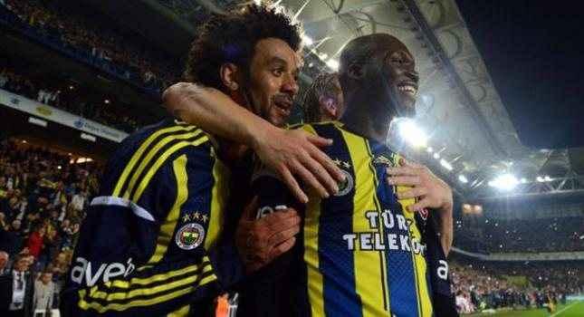 Αναβολή στο πρωτάθλημα της Τουρκίας