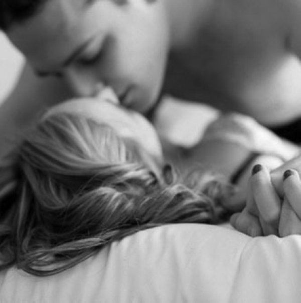 Βαρέθηκες το σεξ μαζί του; 3 μυστικά για να επιστρέψετε στον «μήνα του μέλιτος»!