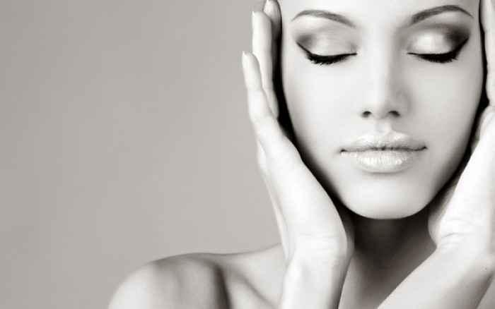 Δείτε πώς είναι το «τέλειο» αντρικό και γυναικείο πρόσωποΔείτε πώς είναι το «τέλειο» αντρικό και γυναικείο πρόσωπο